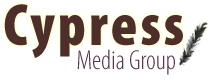 Cypress Media Group